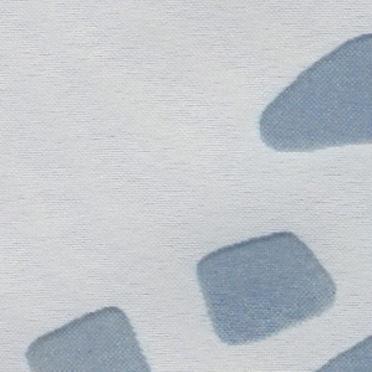 【レース】SANGETSU(サンゲツ)/AC CURTAIN (ACカーテン)/AC5569