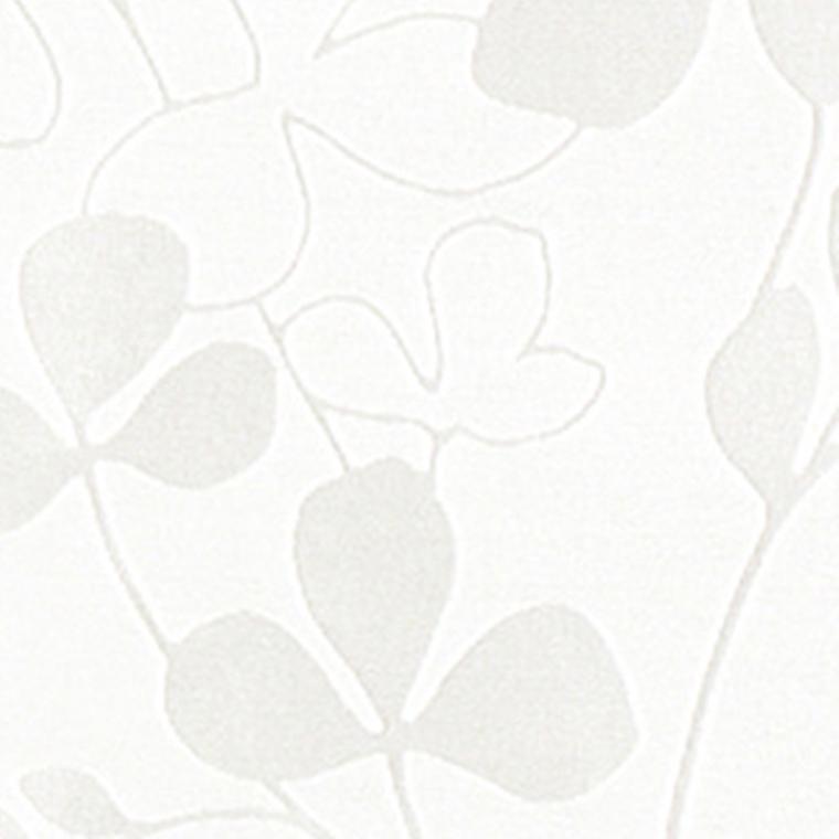【レース】SANGETSU(サンゲツ)/AC CURTAIN (ACカーテン)/AC5570
