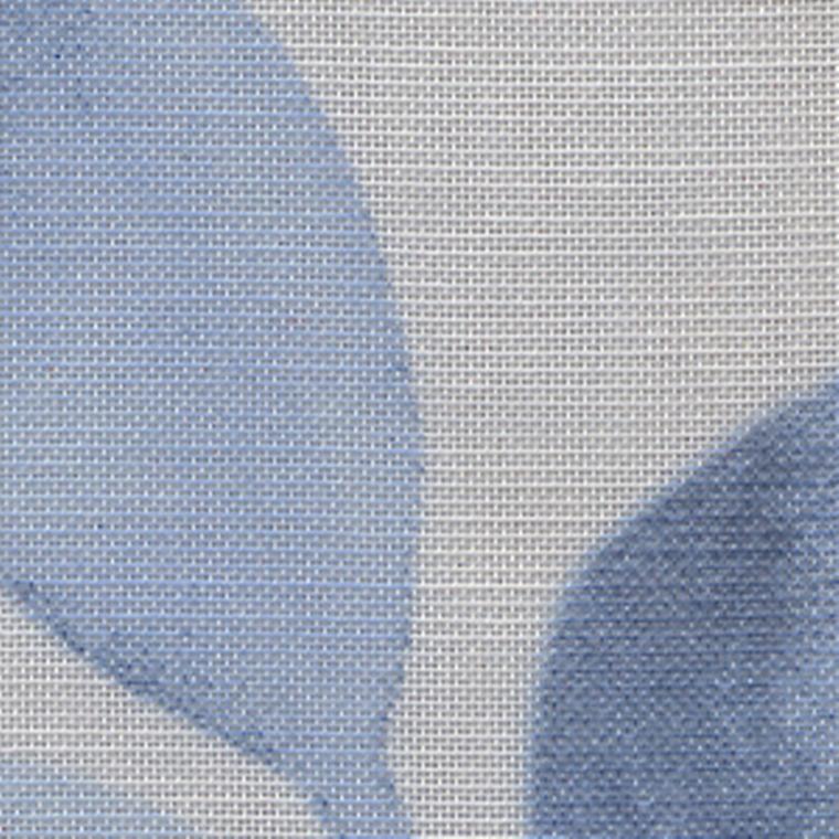 【レース】SANGETSU(サンゲツ)/AC CURTAIN (ACカーテン)/AC5572