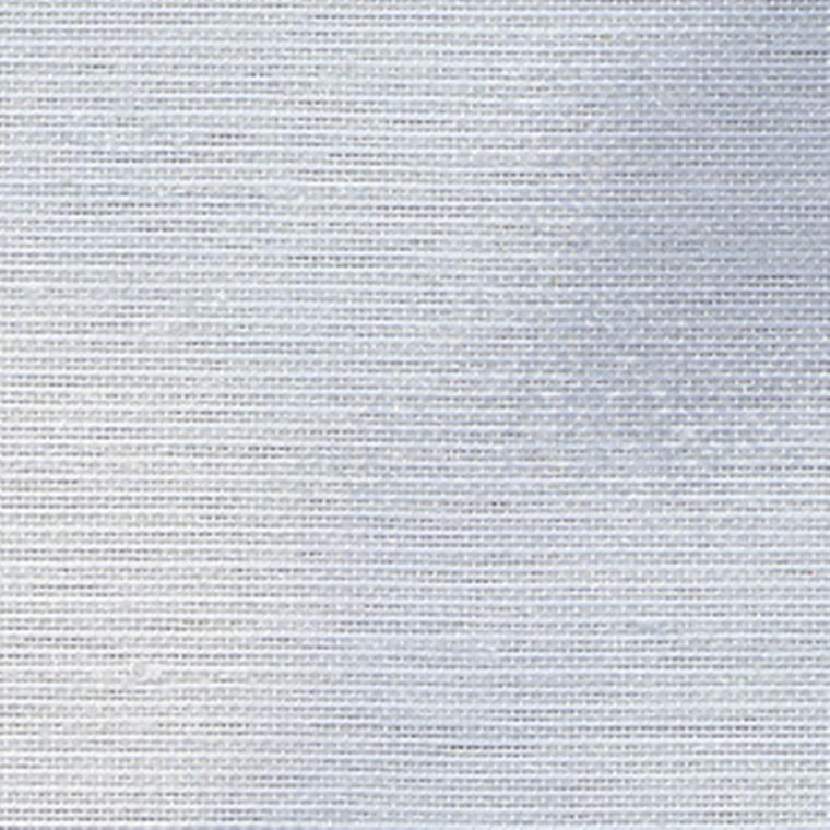 【レース】SANGETSU(サンゲツ)/AC CURTAIN (ACカーテン)/AC5573