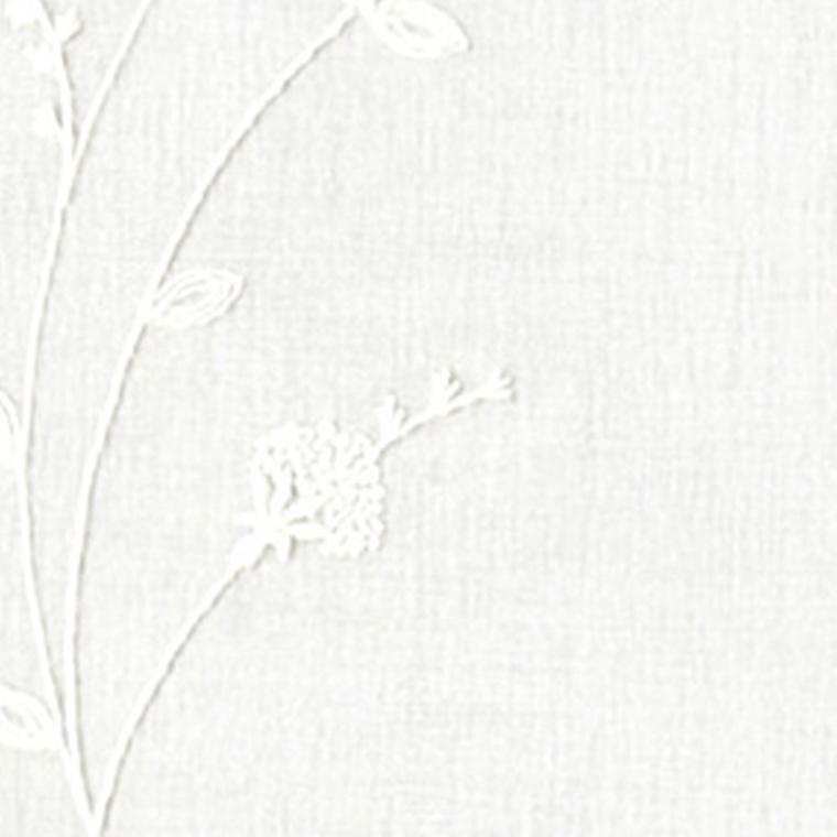 【レース】SANGETSU(サンゲツ)/AC CURTAIN (ACカーテン)/AC5582