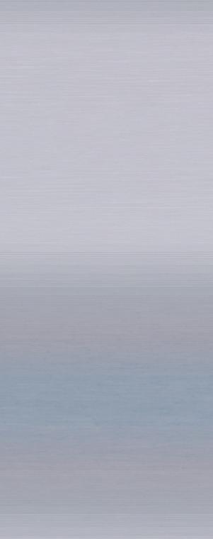 【レース】SANGETSU(サンゲツ)/AC CURTAIN (ACカーテン)/AC5592