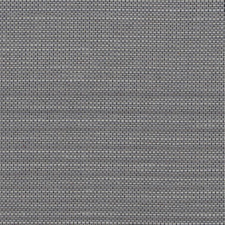 【レース】SANGETSU(サンゲツ)/AC CURTAIN (ACカーテン)/AC5593