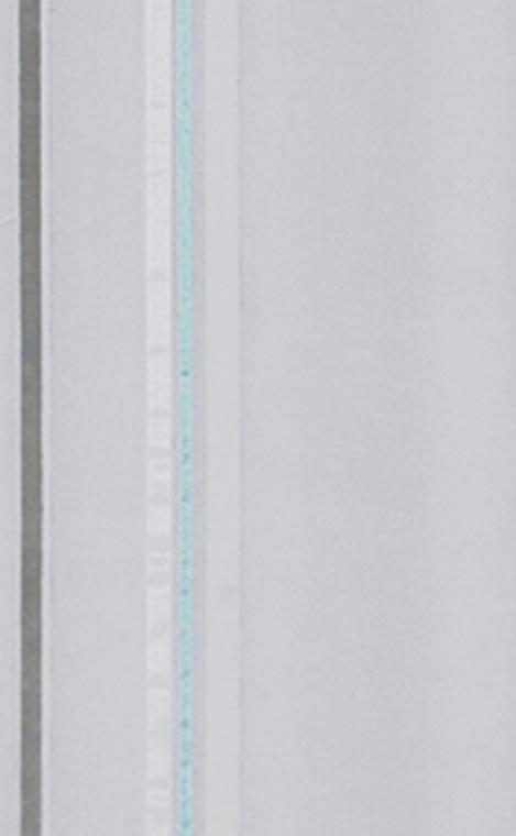 【レース】SANGETSU(サンゲツ)/AC CURTAIN (ACカーテン)/AC5596