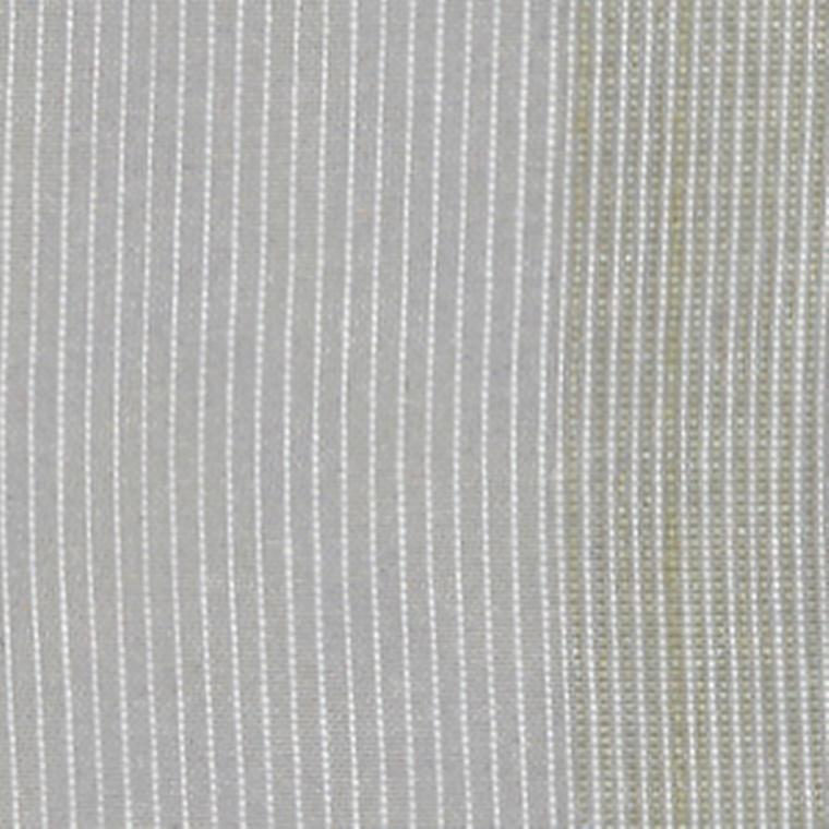 【レース】SANGETSU(サンゲツ)/AC CURTAIN (ACカーテン)/AC5597