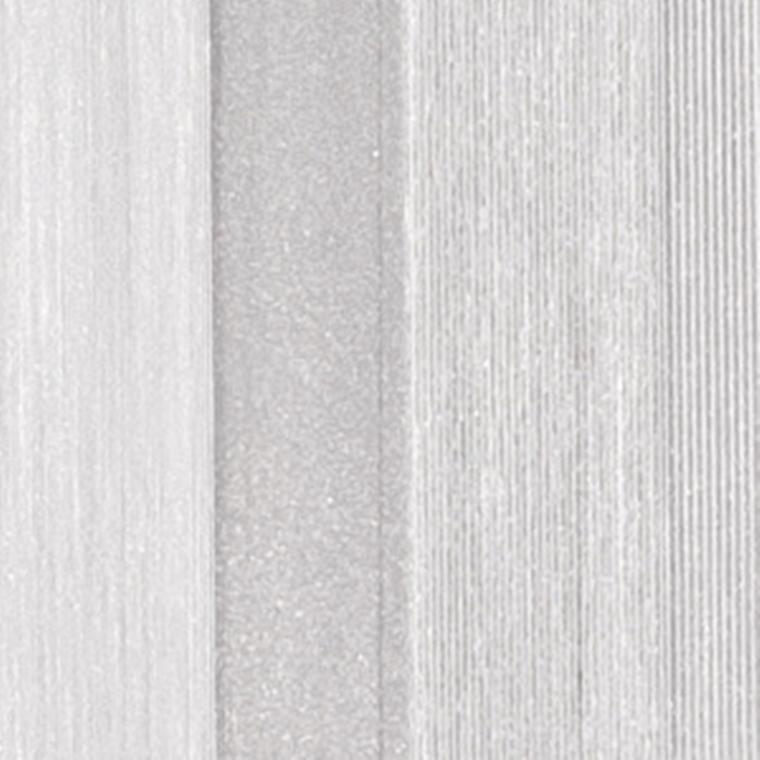 【レース】SANGETSU(サンゲツ)/AC CURTAIN (ACカーテン)/AC5598