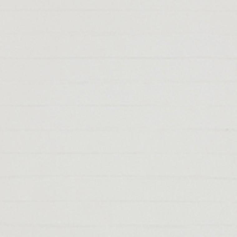 【レース】SANGETSU(サンゲツ)/AC CURTAIN (ACカーテン)/AC5599