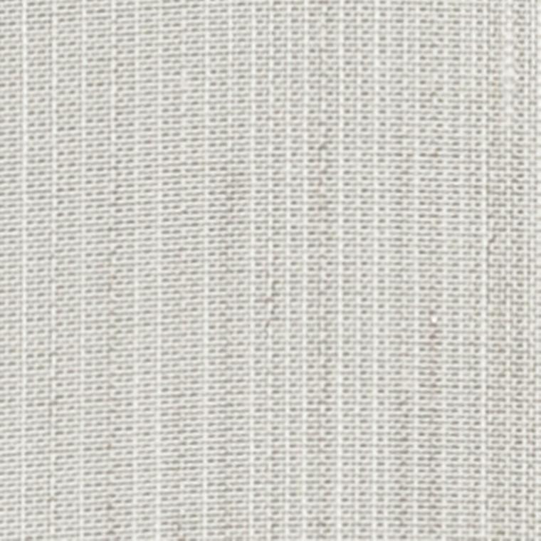 【レース】SANGETSU(サンゲツ)/AC CURTAIN (ACカーテン)/AC5601