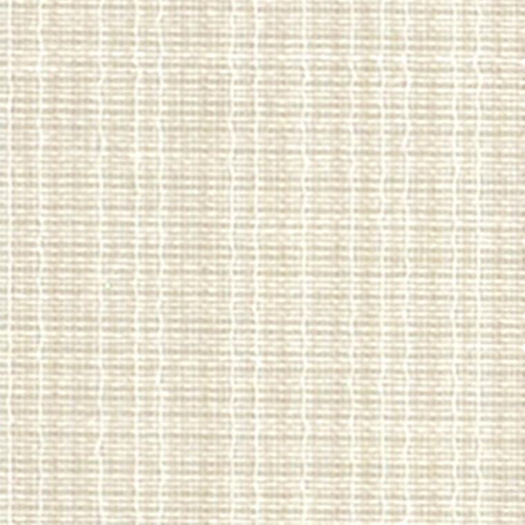 【レース】SANGETSU(サンゲツ)/AC CURTAIN (ACカーテン)/AC5610