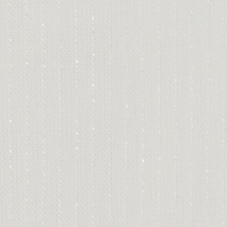 【レース】SANGETSU(サンゲツ)/AC CURTAIN (ACカーテン)/AC5611