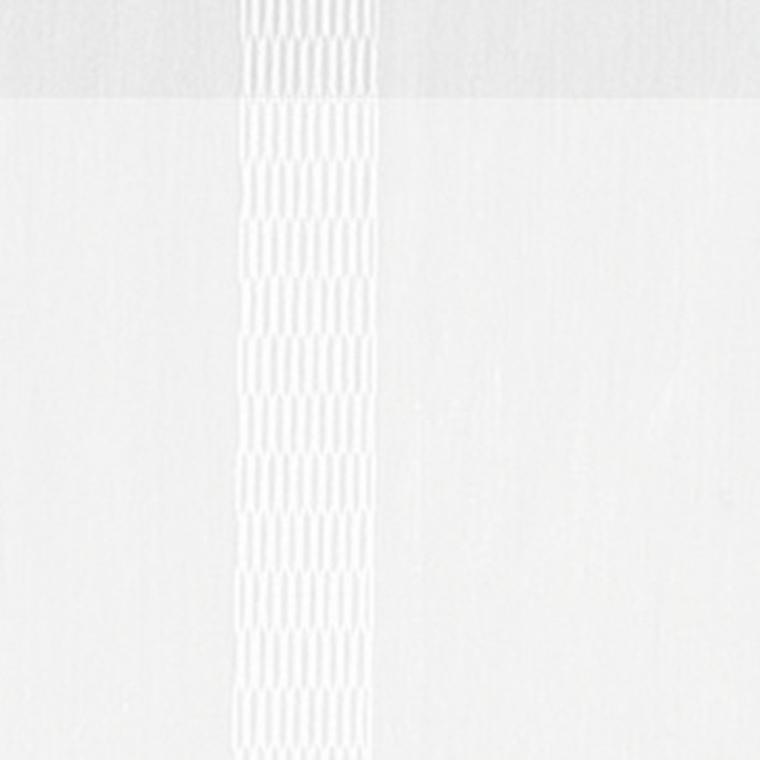 【レース】SANGETSU(サンゲツ)/AC CURTAIN (ACカーテン)/AC5614