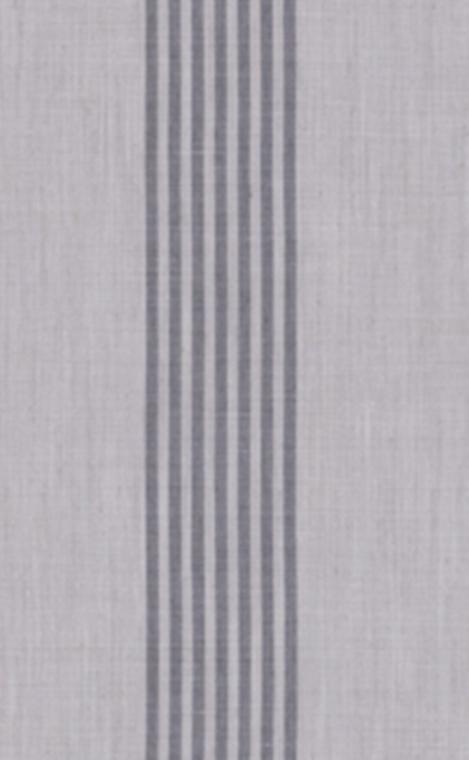 【レース】SANGETSU(サンゲツ)/AC CURTAIN (ACカーテン)/AC5617