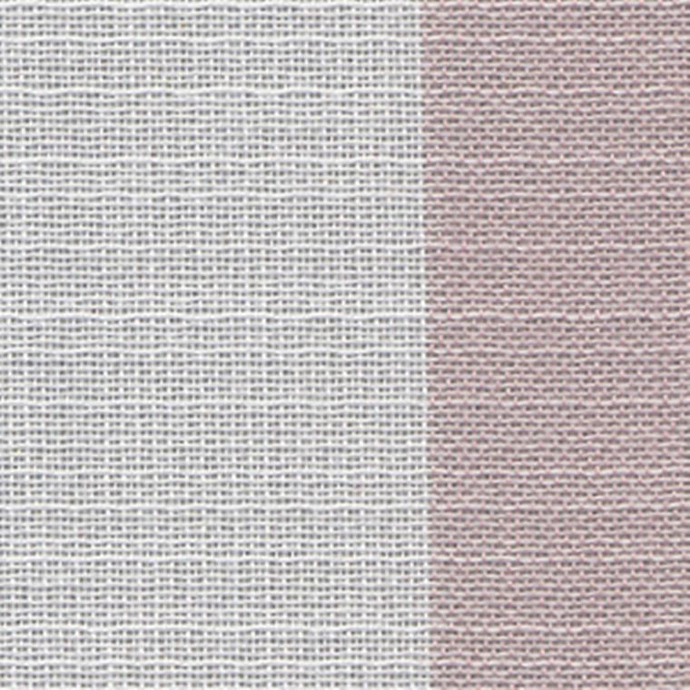 【レース】SANGETSU(サンゲツ)/AC CURTAIN (ACカーテン)/AC5623