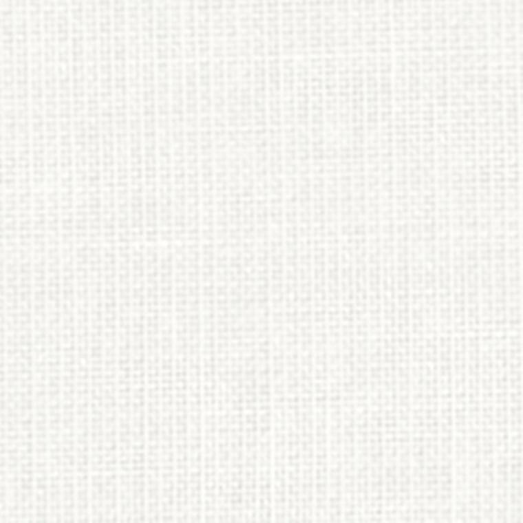 【レース】SANGETSU(サンゲツ)/AC CURTAIN (ACカーテン)/AC5625