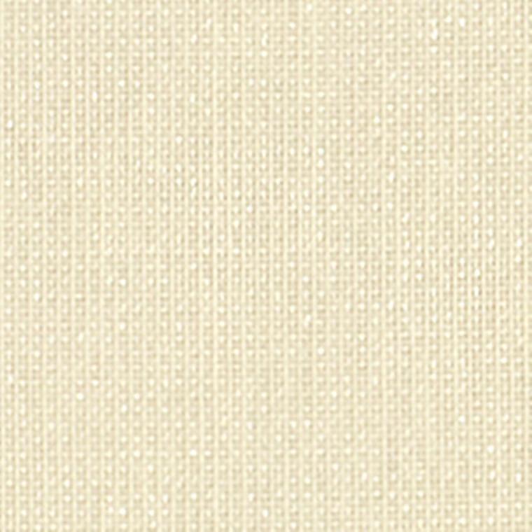 【レース】SANGETSU(サンゲツ)/AC CURTAIN (ACカーテン)/AC5626