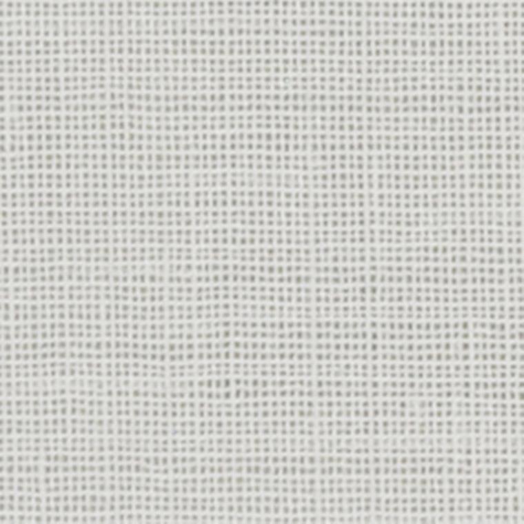 【レース】SANGETSU(サンゲツ)/AC CURTAIN (ACカーテン)/AC5627