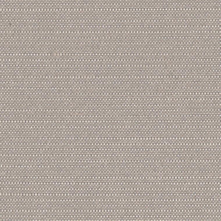 【レース】SANGETSU(サンゲツ)/AC CURTAIN (ACカーテン)/AC5629