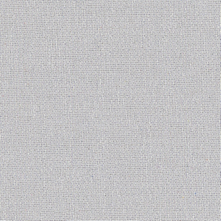 【レース】SANGETSU(サンゲツ)/AC CURTAIN (ACカーテン)/AC5630