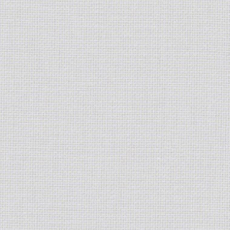 【レース】SANGETSU(サンゲツ)/AC CURTAIN (ACカーテン)/AC5631B