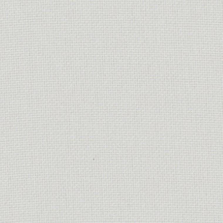 【レース】SANGETSU(サンゲツ)/AC CURTAIN (ACカーテン)/AC5632A