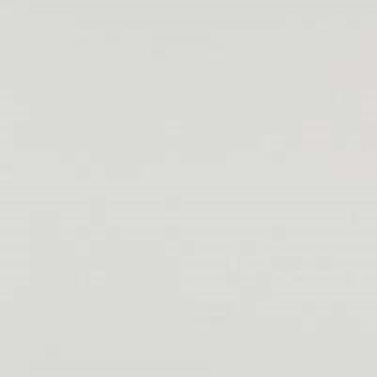 【レース】SANGETSU(サンゲツ)/AC CURTAIN (ACカーテン)/AC5632B