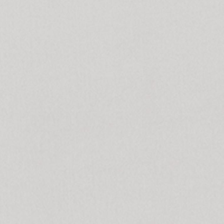 【レース】SANGETSU(サンゲツ)/AC CURTAIN (ACカーテン)/AC5633A