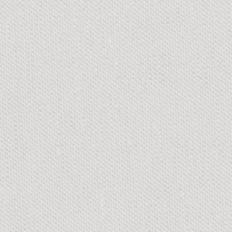 【レース】SANGETSU(サンゲツ)/AC CURTAIN (ACカーテン)/AC5633B