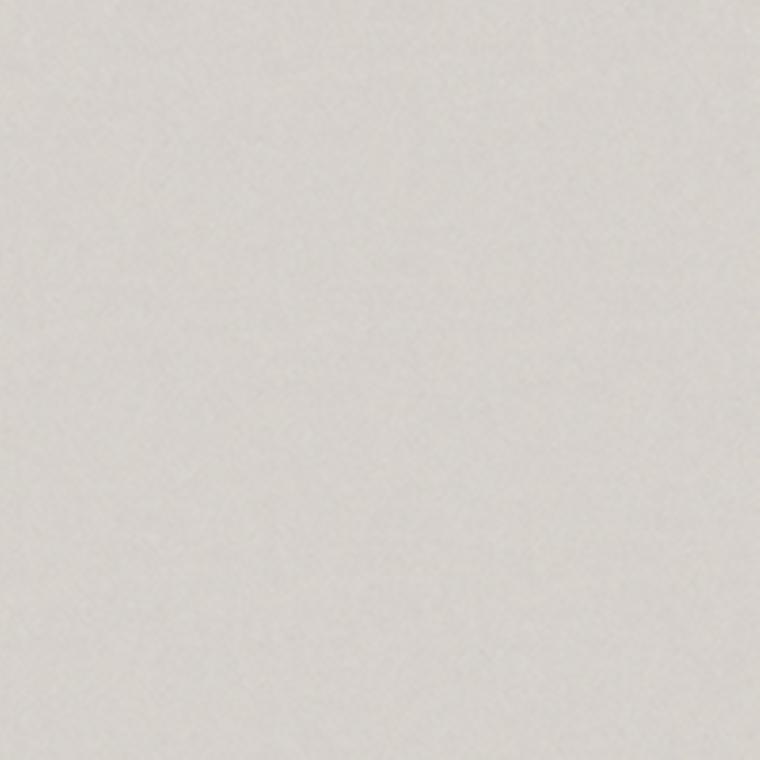 【レース】SANGETSU(サンゲツ)/AC CURTAIN (ACカーテン)/AC5634B