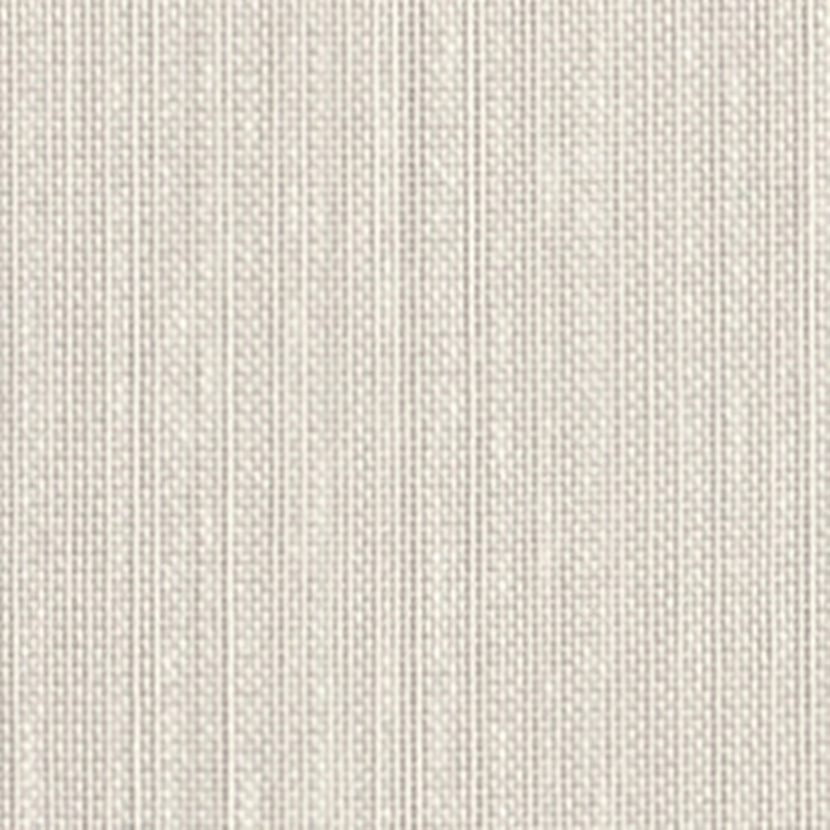 【レース】SANGETSU(サンゲツ)/AC CURTAIN (ACカーテン)/AC5636