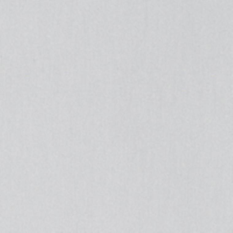 【レース】SANGETSU(サンゲツ)/AC CURTAIN (ACカーテン)/AC5638