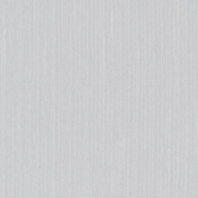 【レース】SANGETSU(サンゲツ)/AC CURTAIN (ACカーテン)/AC5639