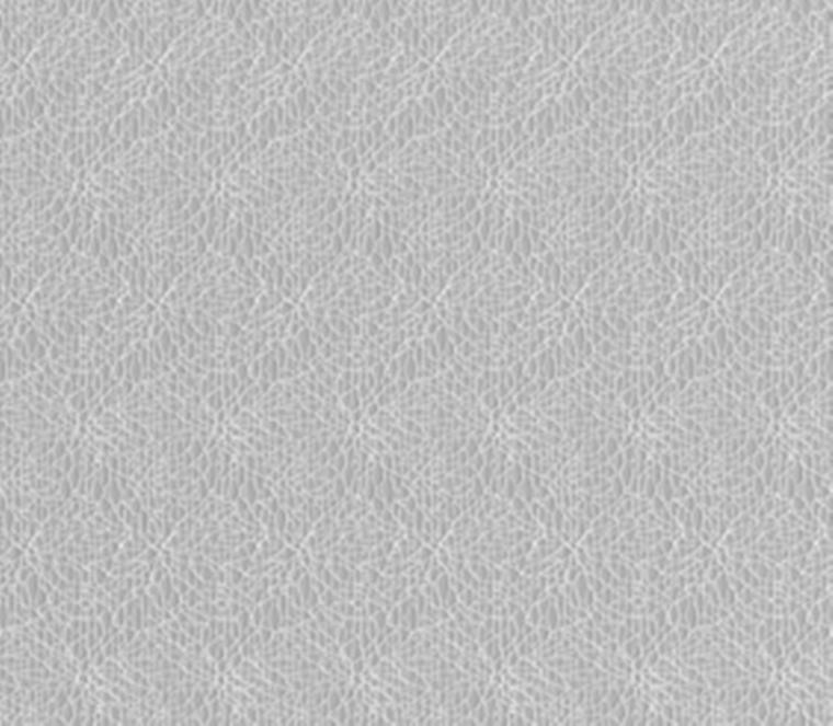 【レース】SANGETSU(サンゲツ)/AC CURTAIN (ACカーテン)/AC5642