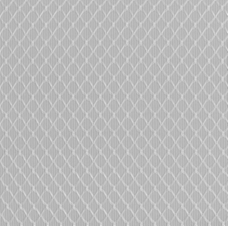 【レース】SANGETSU(サンゲツ)/AC CURTAIN (ACカーテン)/AC5643