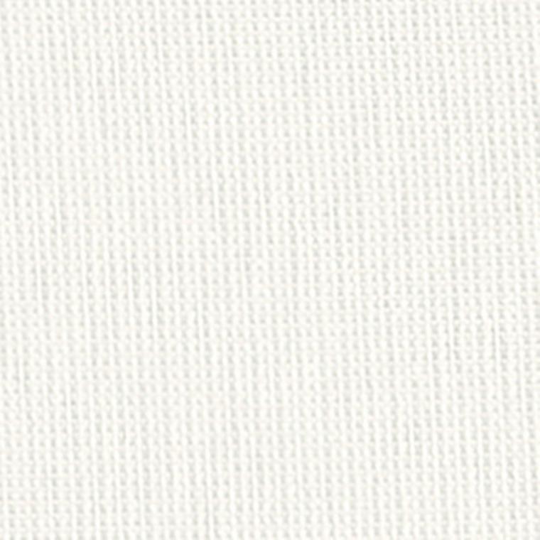 【レース】SANGETSU(サンゲツ)/AC CURTAIN (ACカーテン)/AC5652