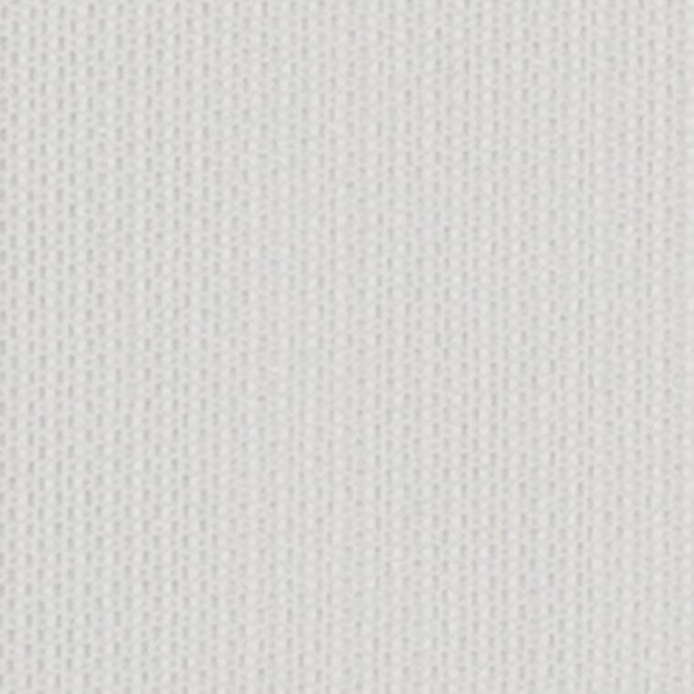 【レース】SANGETSU(サンゲツ)/AC CURTAIN (ACカーテン)/AC5653