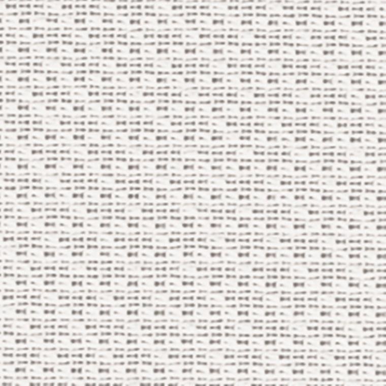 【レース】SANGETSU(サンゲツ)/AC CURTAIN (ACカーテン)/AC5656