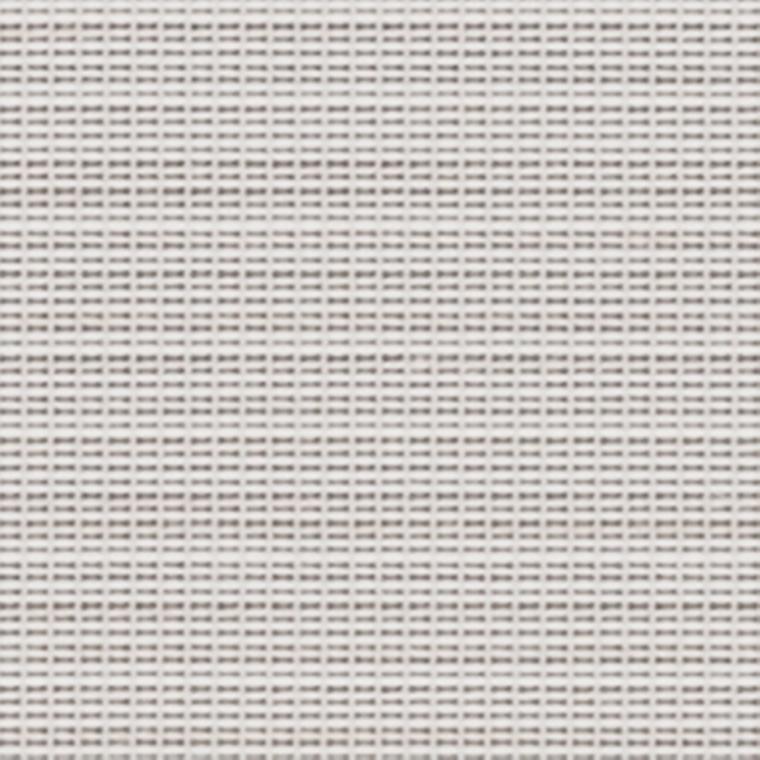 【レース】SANGETSU(サンゲツ)/AC CURTAIN (ACカーテン)/AC5657