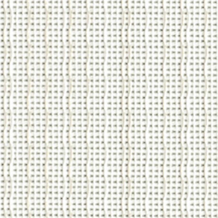 【レース】SANGETSU(サンゲツ)/AC CURTAIN (ACカーテン)/AC5658