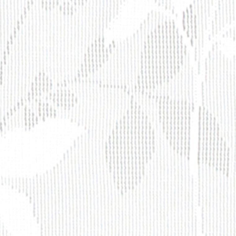 【レース】SANGETSU(サンゲツ)/AC CURTAIN (ACカーテン)/AC5661