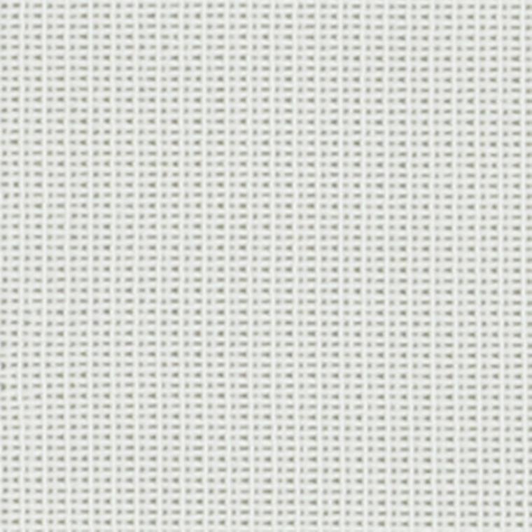 【レース】SANGETSU(サンゲツ)/AC CURTAIN (ACカーテン)/AC5662