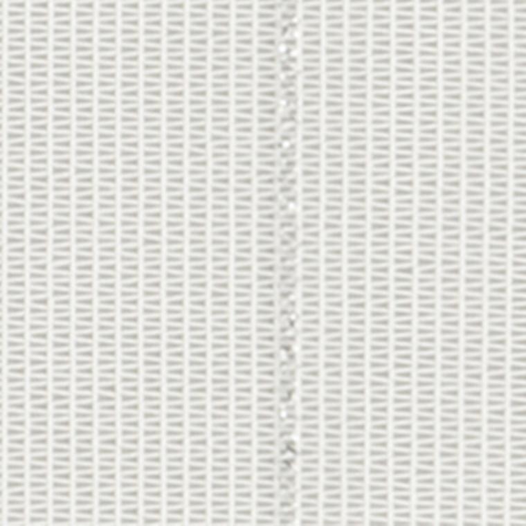 【レース】SANGETSU(サンゲツ)/AC CURTAIN (ACカーテン)/AC5664
