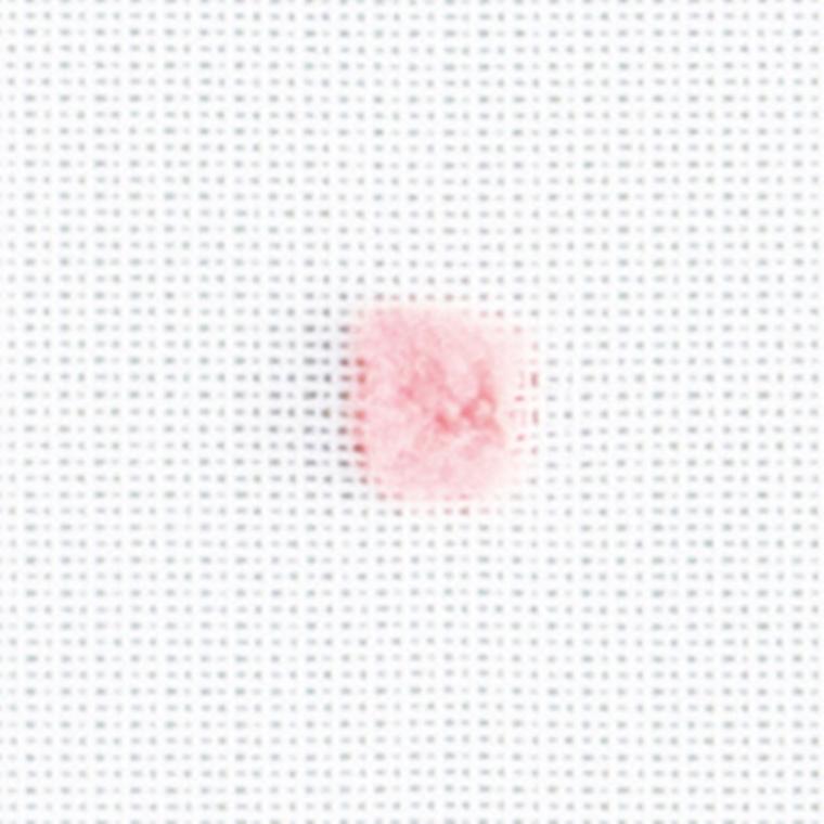 【レース】SANGETSU(サンゲツ)/AC CURTAIN (ACカーテン)/AC5665