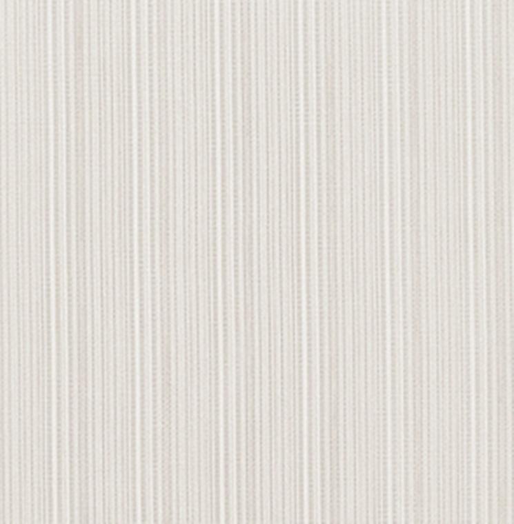 【レース】SANGETSU(サンゲツ)/AC CURTAIN (ACカーテン)/AC5671