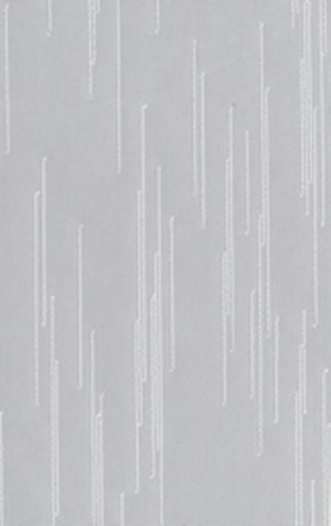 【レース】SANGETSU(サンゲツ)/AC CURTAIN (ACカーテン)/AC5673
