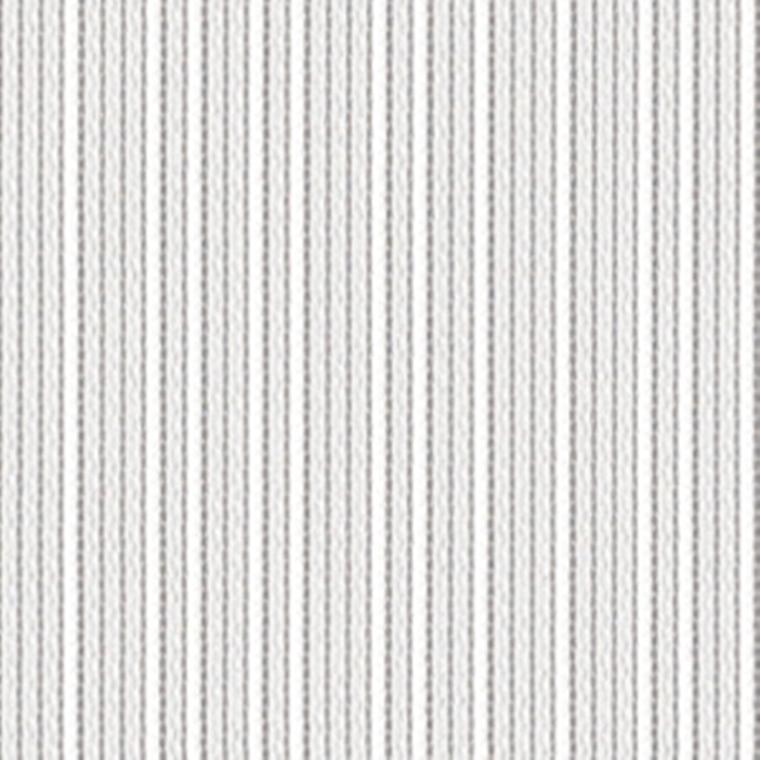 【レース】SANGETSU(サンゲツ)/AC CURTAIN (ACカーテン)/AC5674