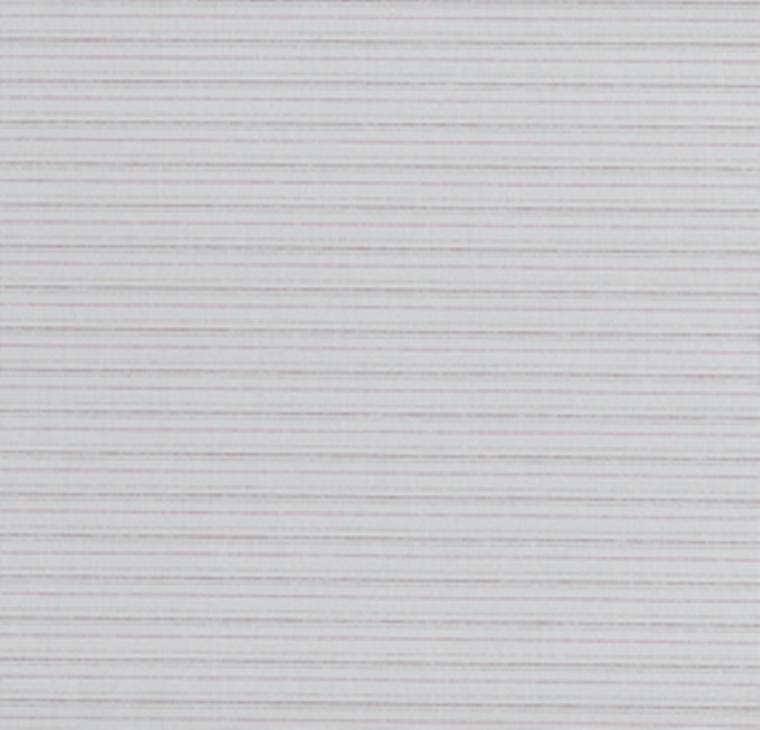 【レース】SANGETSU(サンゲツ)/AC CURTAIN (ACカーテン)/AC5675