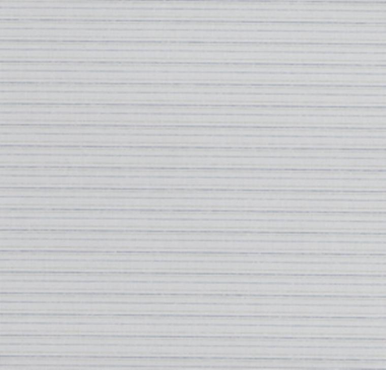 【レース】SANGETSU(サンゲツ)/AC CURTAIN (ACカーテン)/AC5676