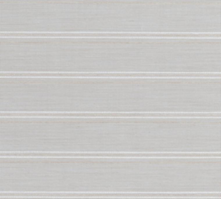 【レース】SANGETSU(サンゲツ)/AC CURTAIN (ACカーテン)/AC5677