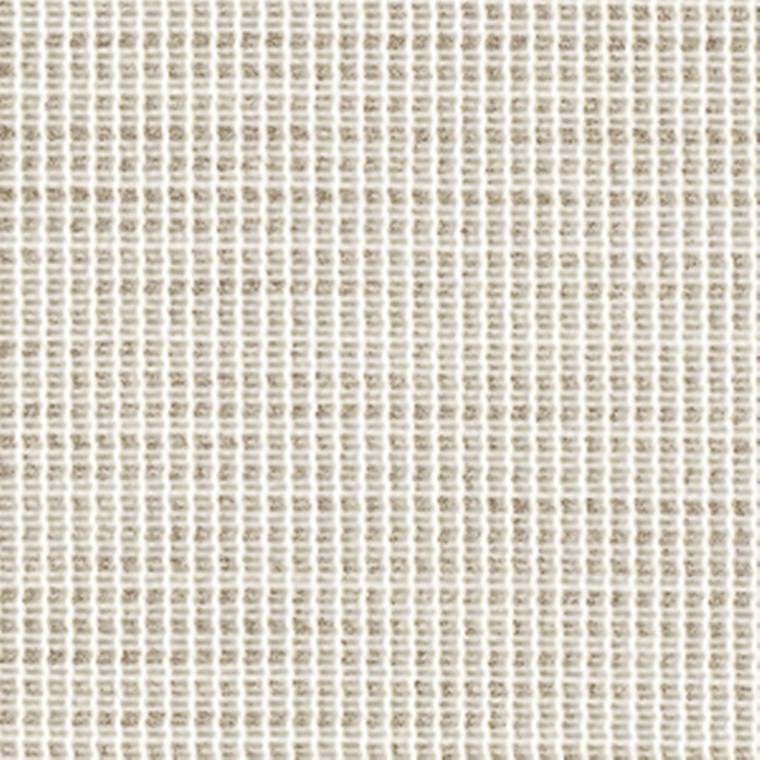 【レース】SANGETSU(サンゲツ)/AC CURTAIN (ACカーテン)/AC5679