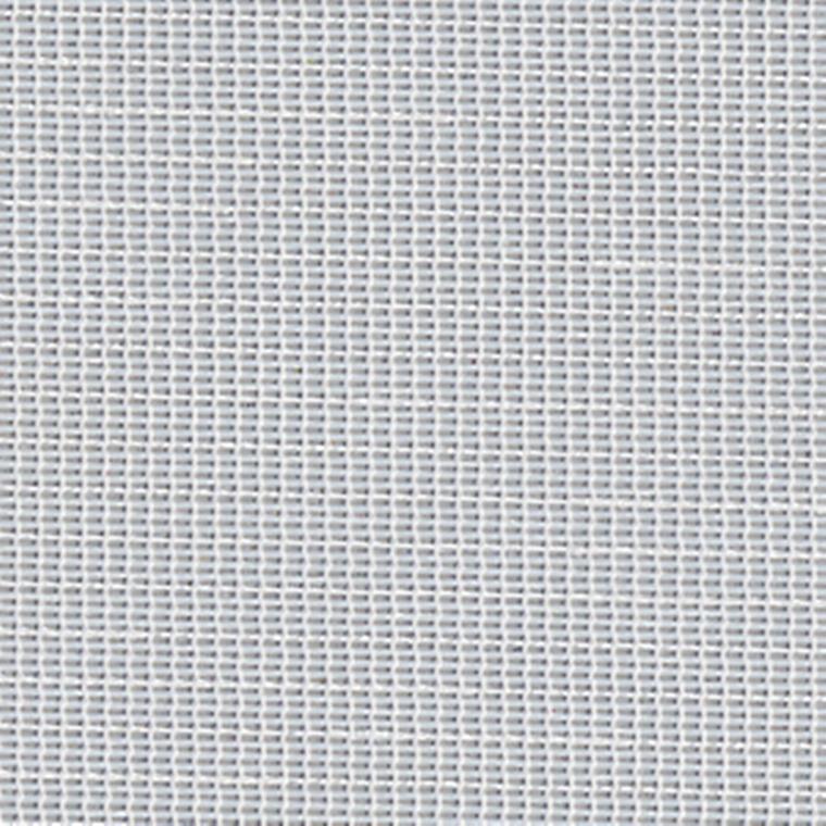 【レース】SANGETSU(サンゲツ)/AC CURTAIN (ACカーテン)/AC5680